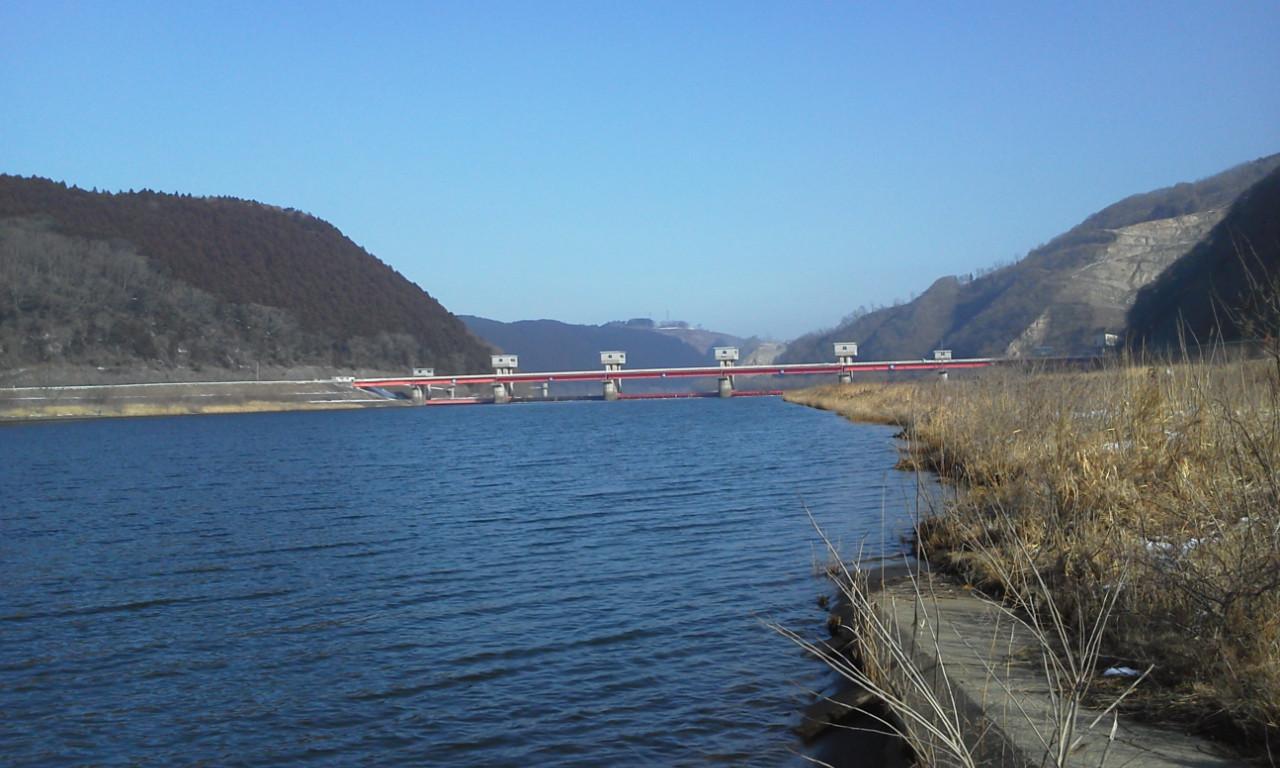 Ooseki