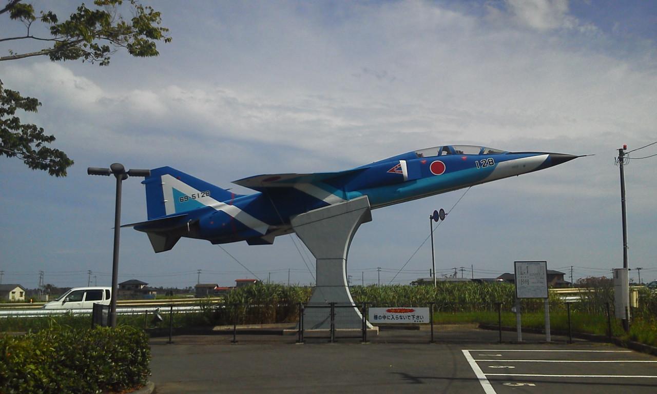 F1000004